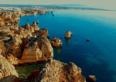 Standuppaddle-paddle-touring-algarve-eco-paradise-ocean-beach-caves-sunrise-adventure-watersports-lagos-ponta-da-piedade-portugal-lagos-sygma-SUP-school-booking (5)