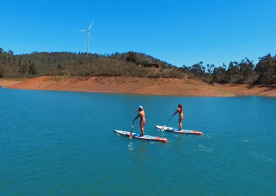 sup-paddle-portugal.00_00_02_27.Image fixe001