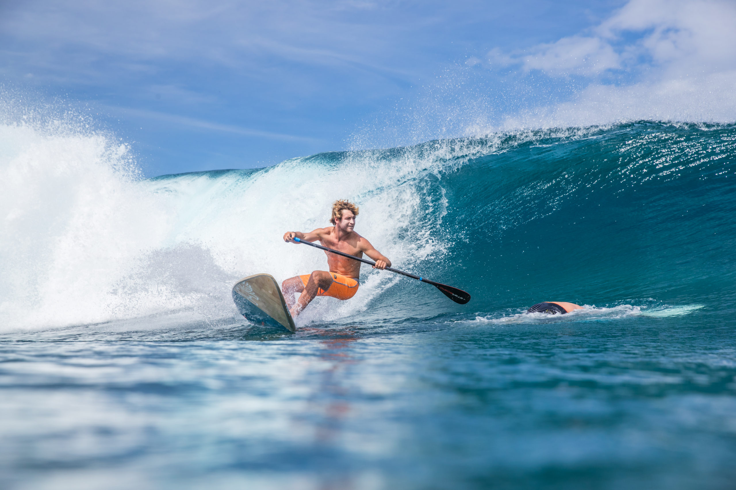 Sygma-sup-school- benoit-Carpentier-sup-surf-camp-supcamp-standuppaddle-stand-up-paddle-book-holiday-portugal-masterclass-worldchampion (15)