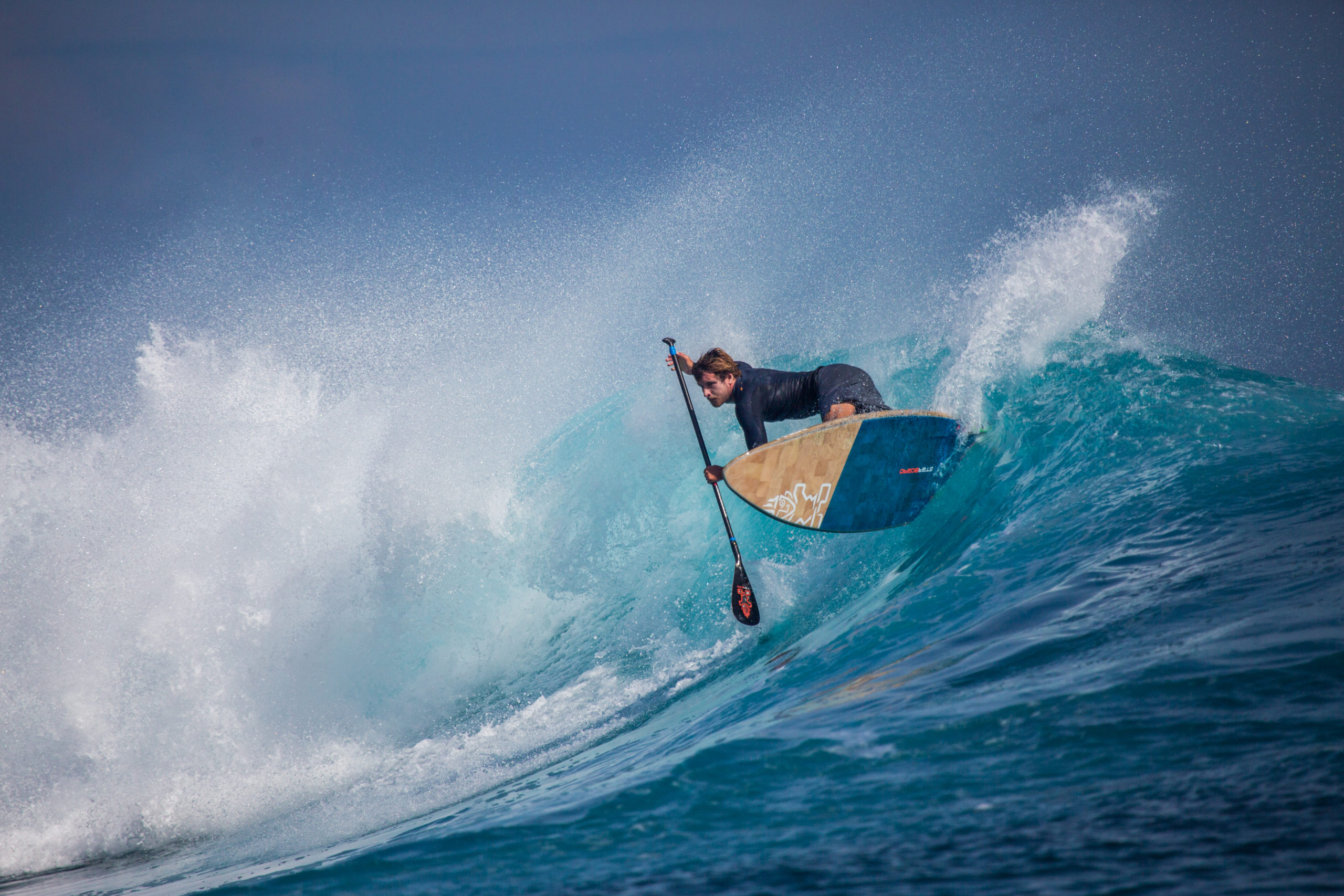 Sygma-sup-school- benoit-Carpentier-sup-surf-camp-supcamp-standuppaddle-stand-up-paddle-book-holiday-portugal-masterclass-worldchampion (1)bis