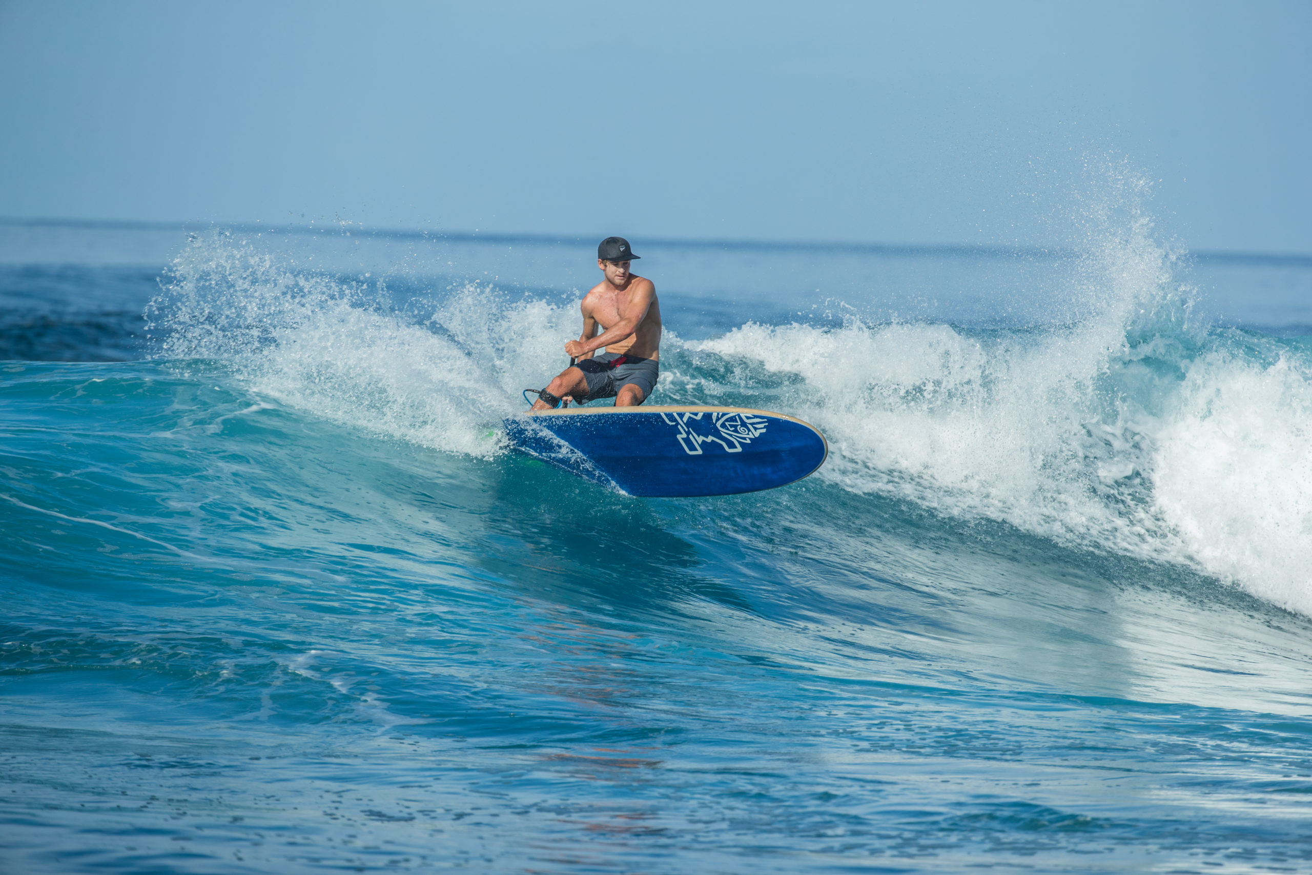 Sygma-sup-school- benoit-Carpentier-sup-surf-camp-supcamp-standuppaddle-stand-up-paddle-book-holiday-portugal-masterclass-worldchampion (3)