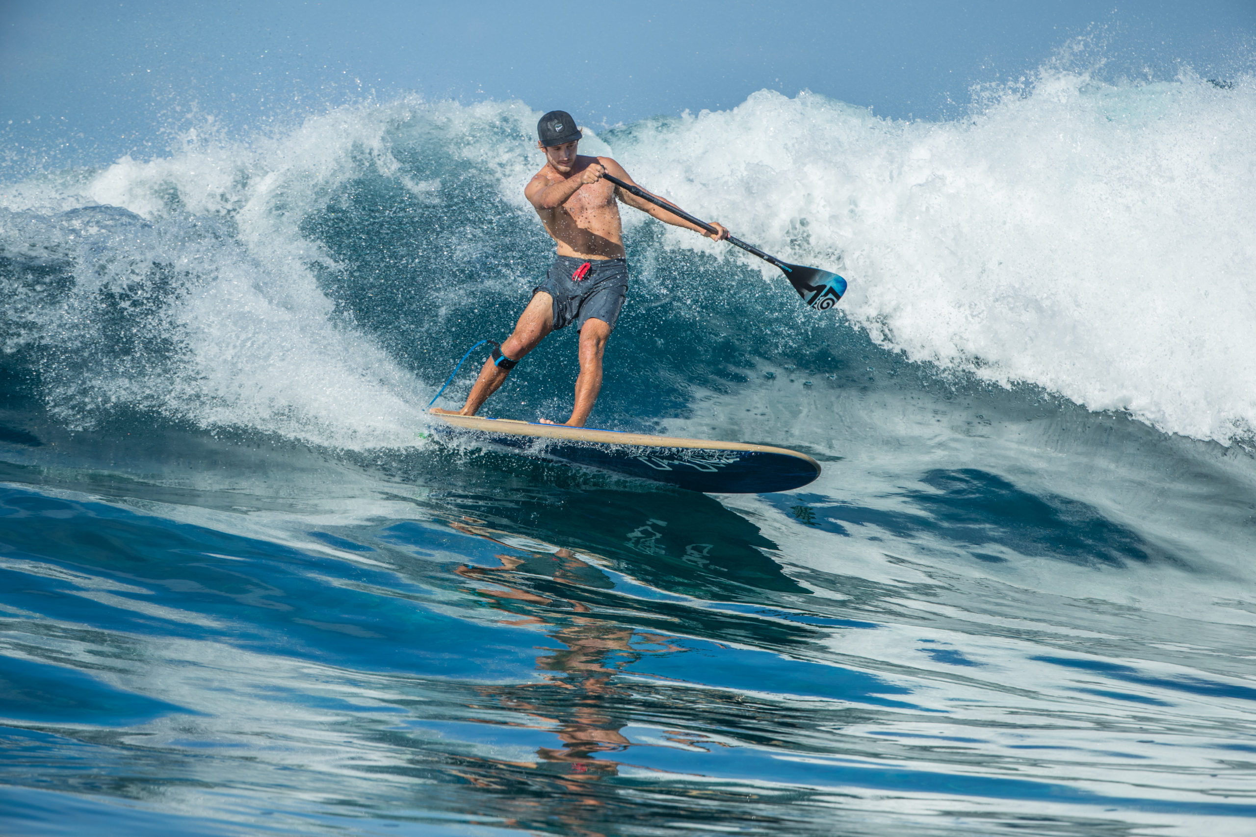 Sygma-sup-school- benoit-Carpentier-sup-surf-camp-supcamp-standuppaddle-stand-up-paddle-book-holiday-portugal-masterclass-worldchampion (5)