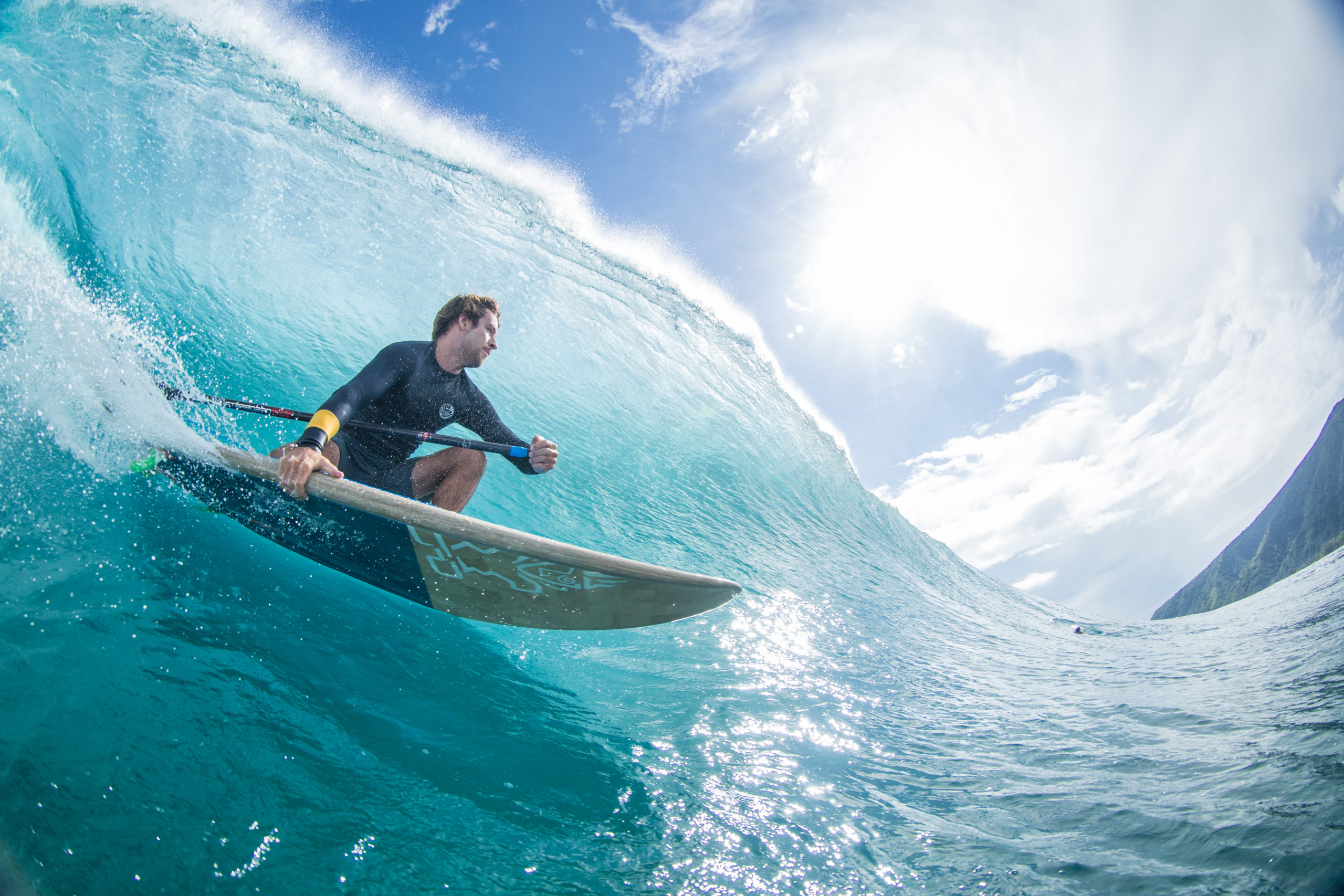 Sygma-sup-school- benoit-Carpentier-sup-surf-camp-supcamp-standuppaddle-stand-up-paddle-book-holiday-portugal-masterclass-worldchampion (7)